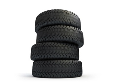 The History Of Rubber Western Tire Recyclers